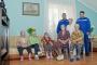 Пансионат для пожилых -Близкие люди